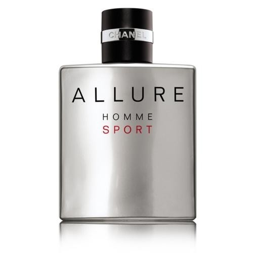 Купить Chanel Allure Homme Sport в Белоусово